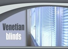 Kwikfynd Commercial Blinds Manufacturers kingsfordwa