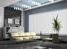 Kwikfynd Commercial Blinds Suppliers kingsfordwa