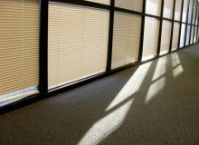 Kwikfynd Commercial Blinds kingsfordwa